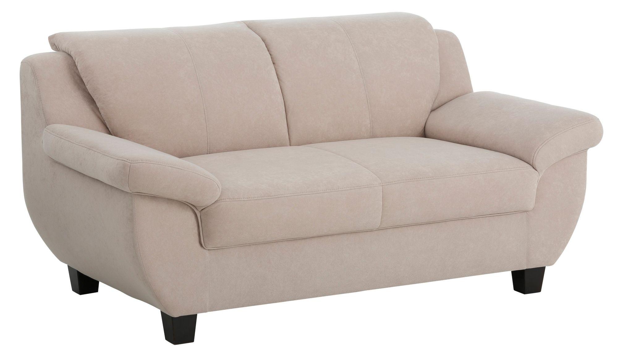 home affaire 2 sitzer yesterday schwab versand. Black Bedroom Furniture Sets. Home Design Ideas