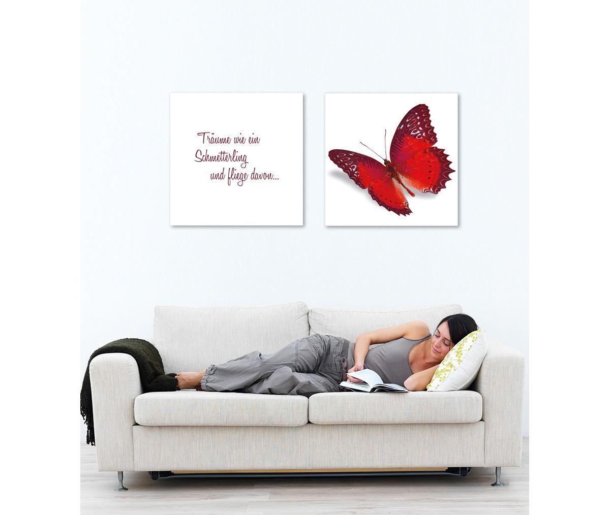 poolset bestway ma e 305 billig kaufen. Black Bedroom Furniture Sets. Home Design Ideas