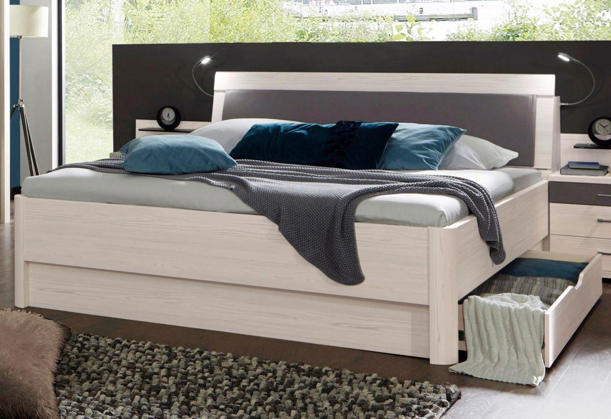 moebel moebel von a z betten z b w i e m a n n. Black Bedroom Furniture Sets. Home Design Ideas