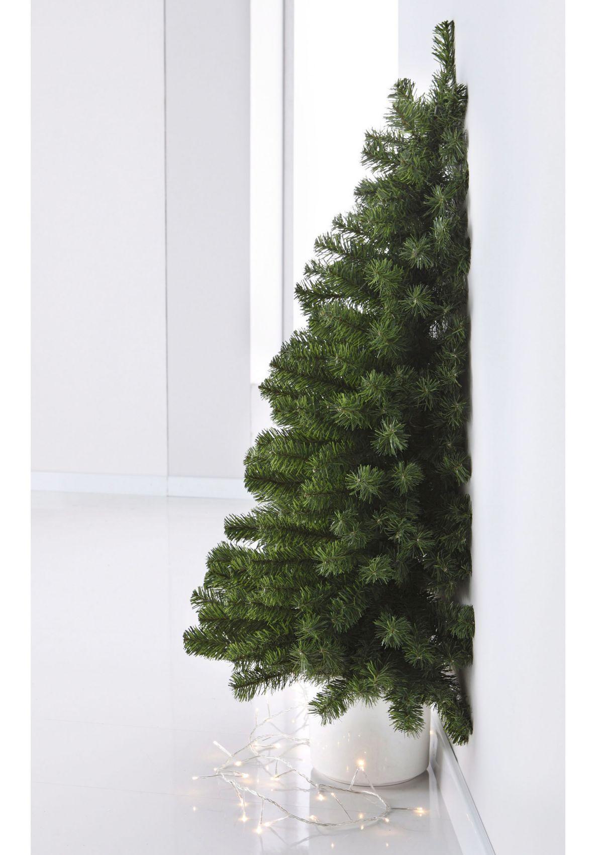 weihnachtsbaum nordmanntanne billig kaufen. Black Bedroom Furniture Sets. Home Design Ideas