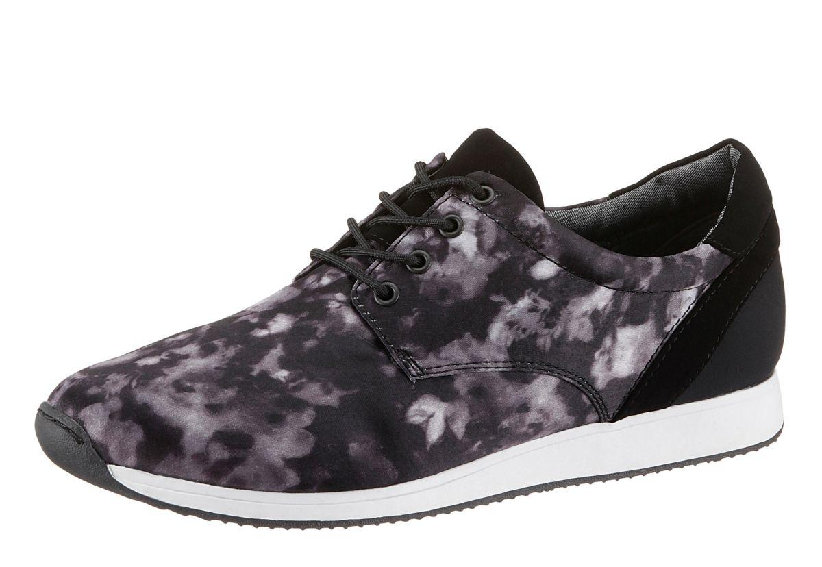 Sneaker, Vagabond