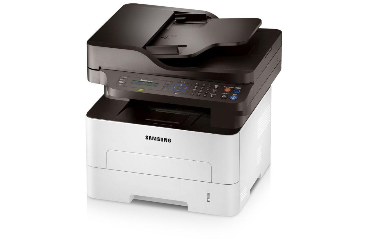 Samsung Printing Online Monolaser-Multifunktion...