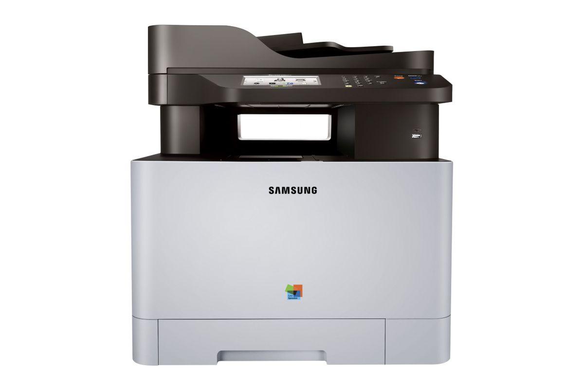Samsung Printing Online Drucker »SAMSUNG Xpress...