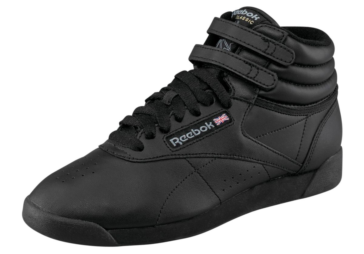 Reebok F/S Hi Sneaker