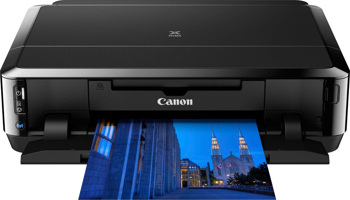 Canon PIXMA iP7250 Drucker