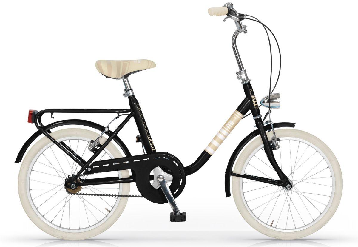 24 zoll fahrrad billig kaufen. Black Bedroom Furniture Sets. Home Design Ideas