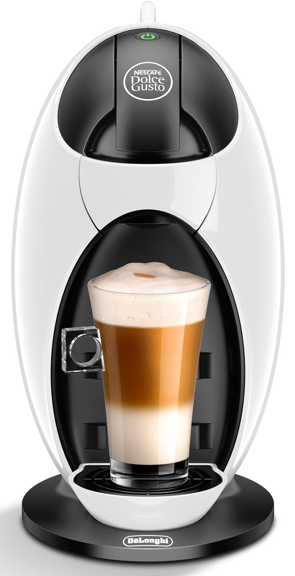 nescaf dolce gusto kapselmaschine jovia edg 250 w inkl 10 gutschein schwab versand. Black Bedroom Furniture Sets. Home Design Ideas