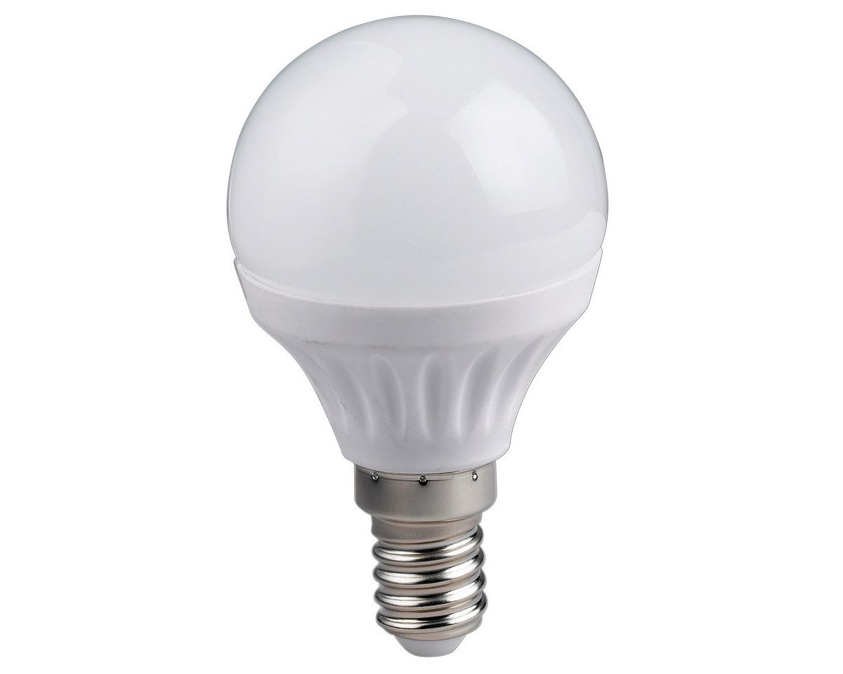 TRIO Leuchten »Sparpack« LED-Leuchtmittel, E14,...
