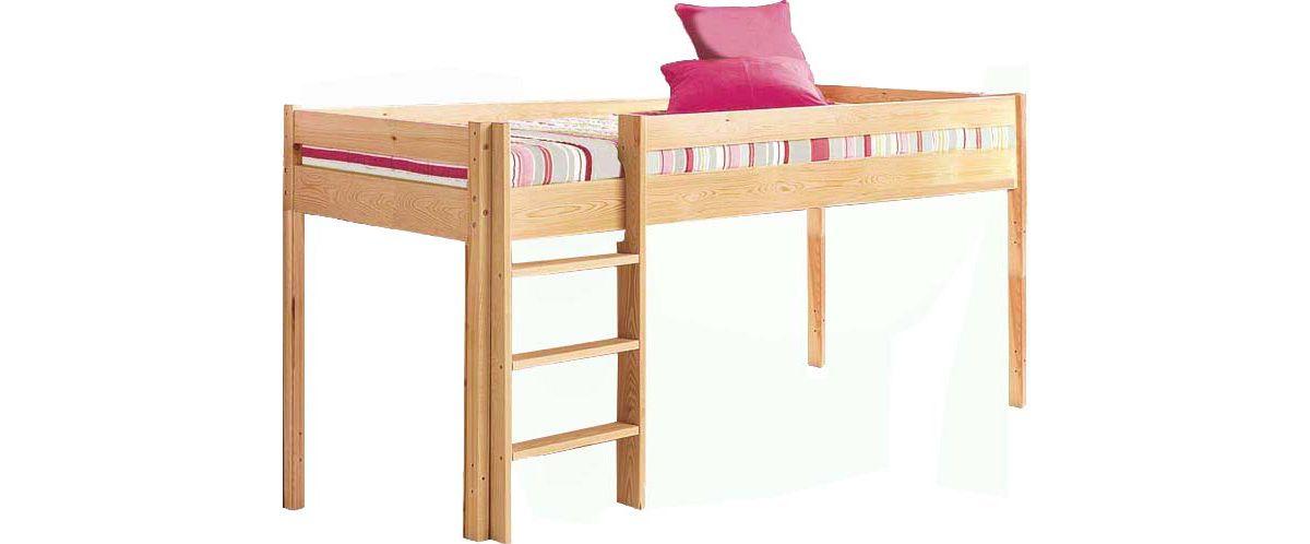 billig tfk duo x tragewanne 2017 farbe quiet shade. Black Bedroom Furniture Sets. Home Design Ideas