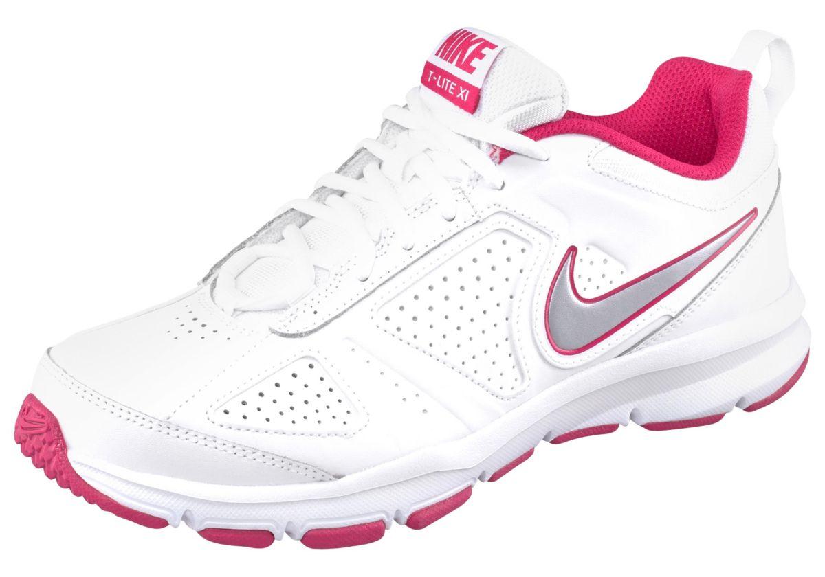 Nike Walkingschuh »T-Lite XI Wmns«