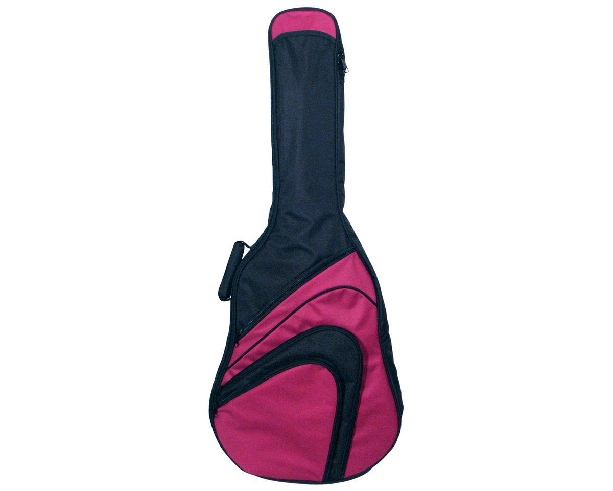 Gepolsterte Tasche in verschiedenen Größen & Fa...