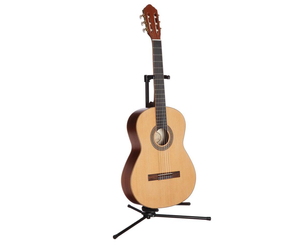 Kindergitarre, »Jose Ribera® Konzertgitarre 3/4...