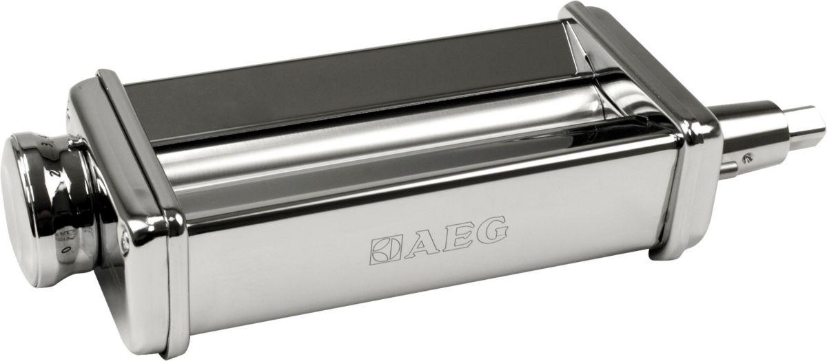 AEG Pasta Roller AUM PR: passend für AEG Küchen...