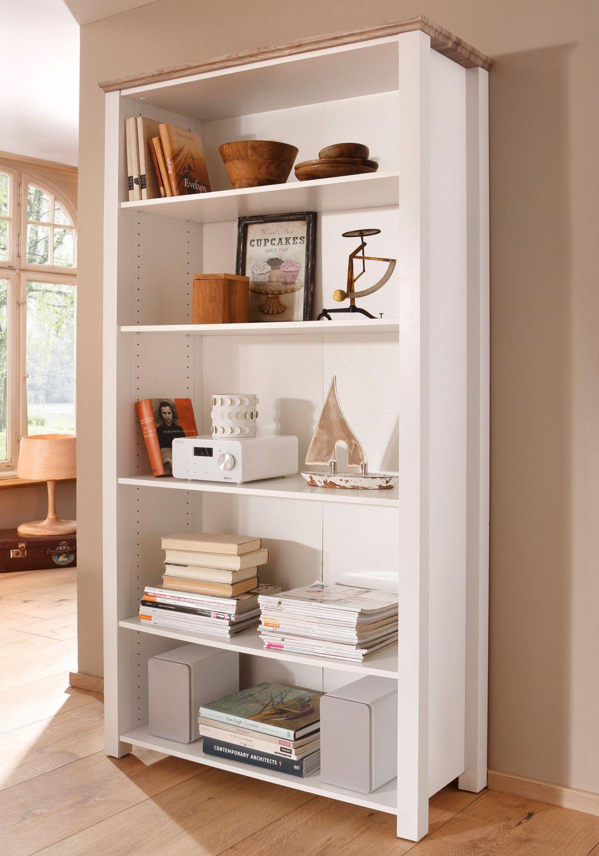 billig regal dvd cd rack medienregal medienschrank. Black Bedroom Furniture Sets. Home Design Ideas