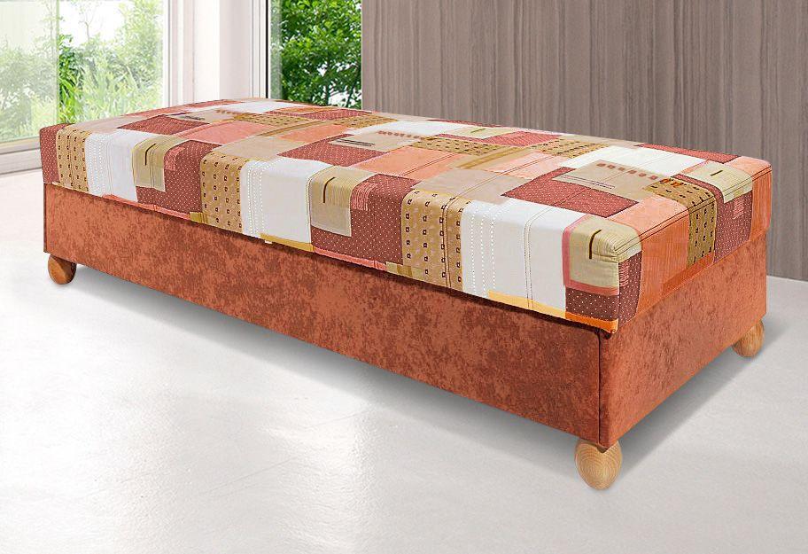 betten funktionsbetten betten mit bettkasten polsterliege breckle. Black Bedroom Furniture Sets. Home Design Ideas