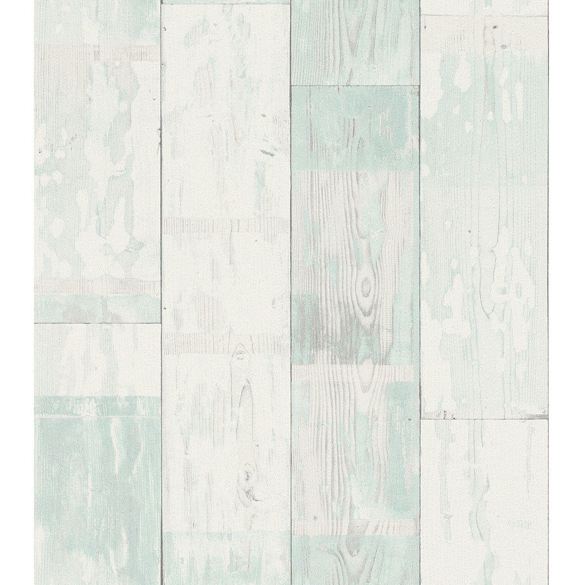 Vliestapeten Decke Tapezieren : baumarkt bauen renovieren wand decke tapeten zubehoer z. B