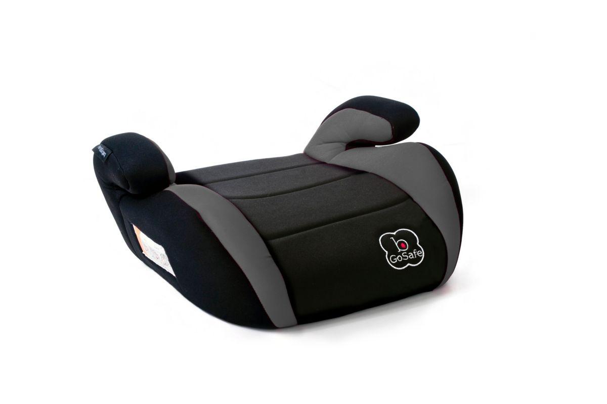 BABYGO Kindersitz »Booster«, 15 - 36 kg