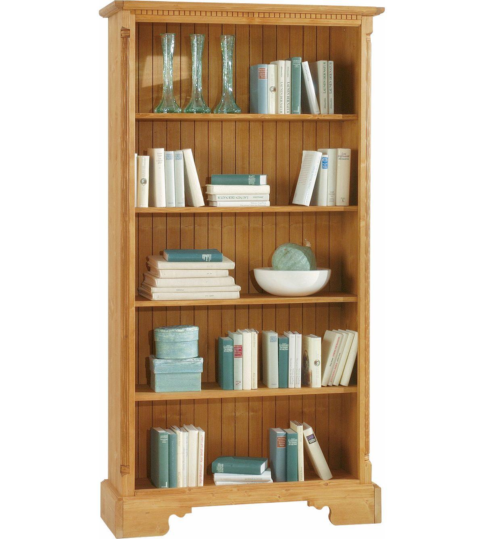 Favorit Bücherregal »Oxford«, Höhe 196 cm