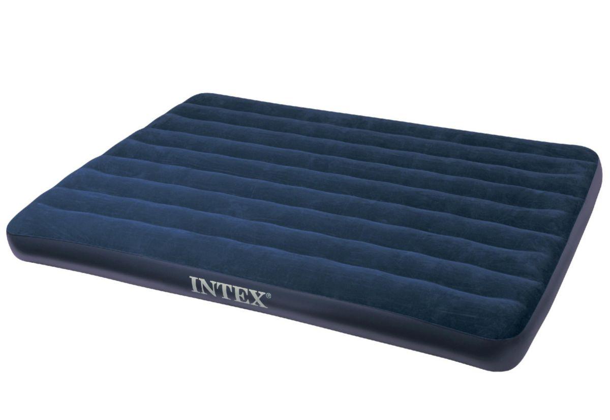 Luftbett bestway in 2 billig kaufen for Intex pool hagebau