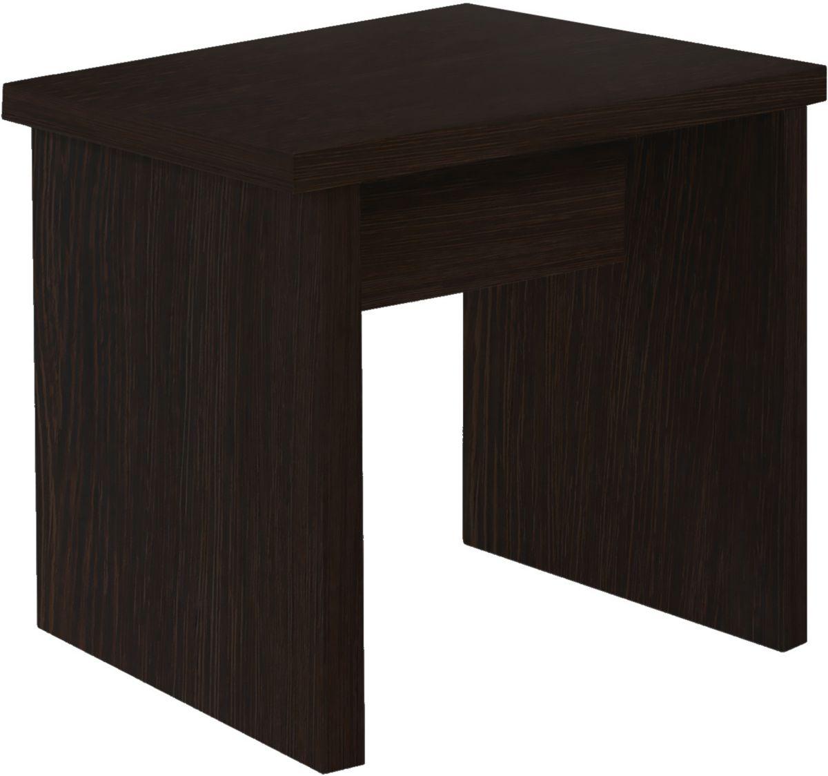 sitzhocker soft billig kaufen. Black Bedroom Furniture Sets. Home Design Ideas