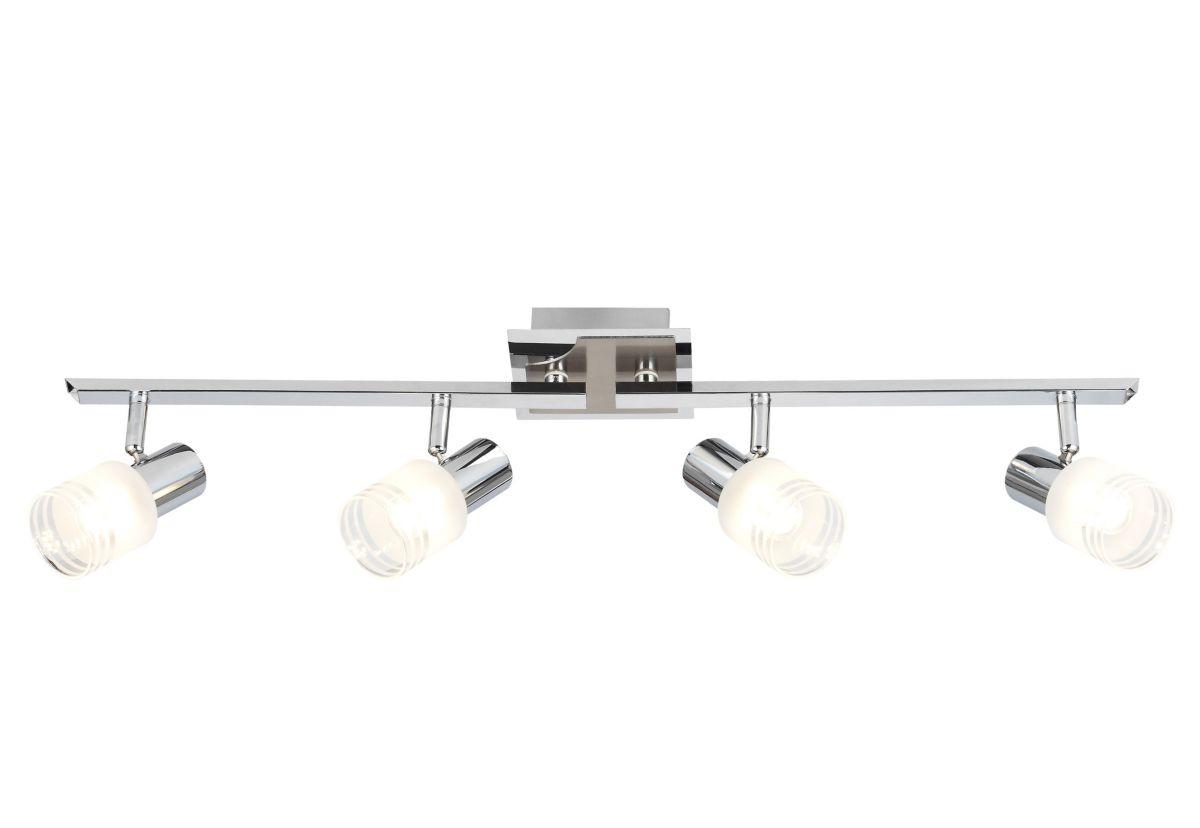 led deckenlampe brilliant preise vergleichen und g nstig einkaufen bei der preis. Black Bedroom Furniture Sets. Home Design Ideas