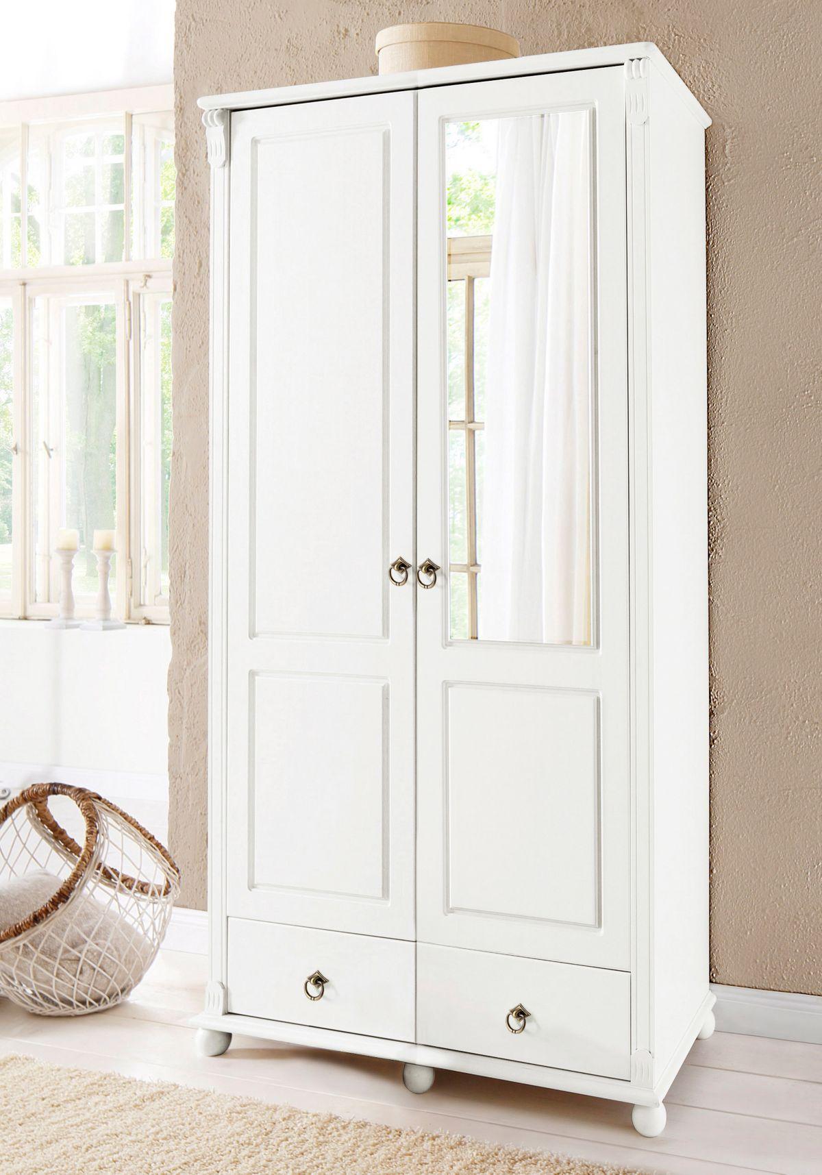 highboard serie tessin billig kaufen. Black Bedroom Furniture Sets. Home Design Ideas