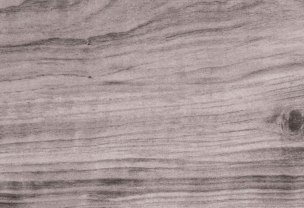 PVC-Boden »PVC Planke, Stärke 1,5 mm«, Selbstkl...
