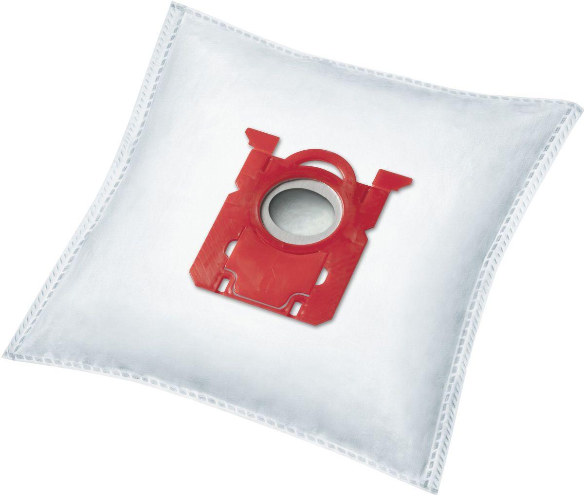 Staubsaugerbeutel passend für AEG, ELECTROLUX, ...