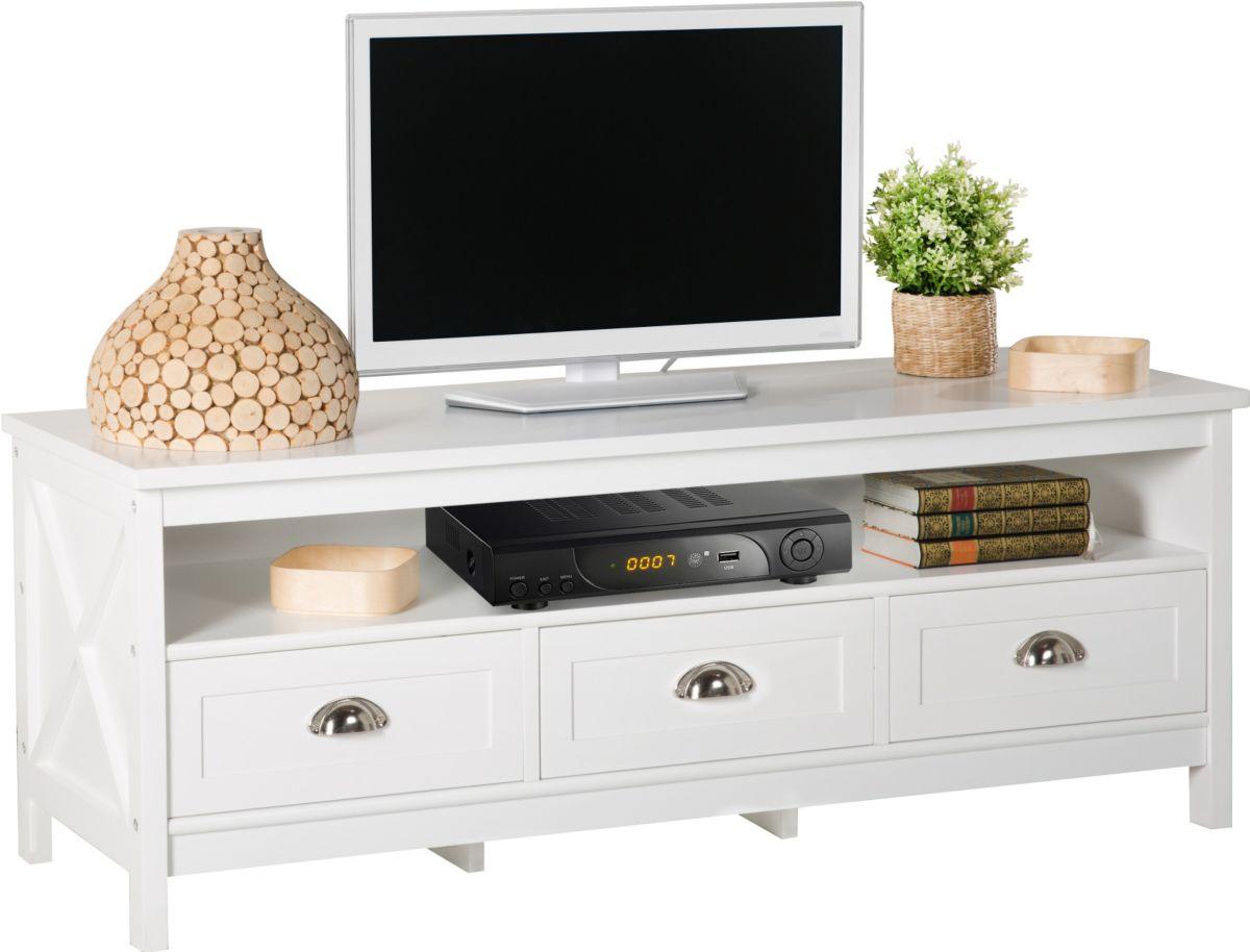 tv tisch lowboard preisvergleich. Black Bedroom Furniture Sets. Home Design Ideas