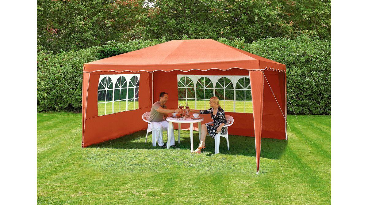 pavillon lillehammer billig kaufen. Black Bedroom Furniture Sets. Home Design Ideas