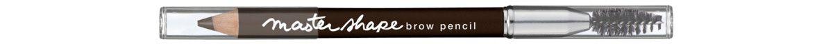 Maybelline New York, »Master Shape Brow Pencil«, Augenbrauenstift