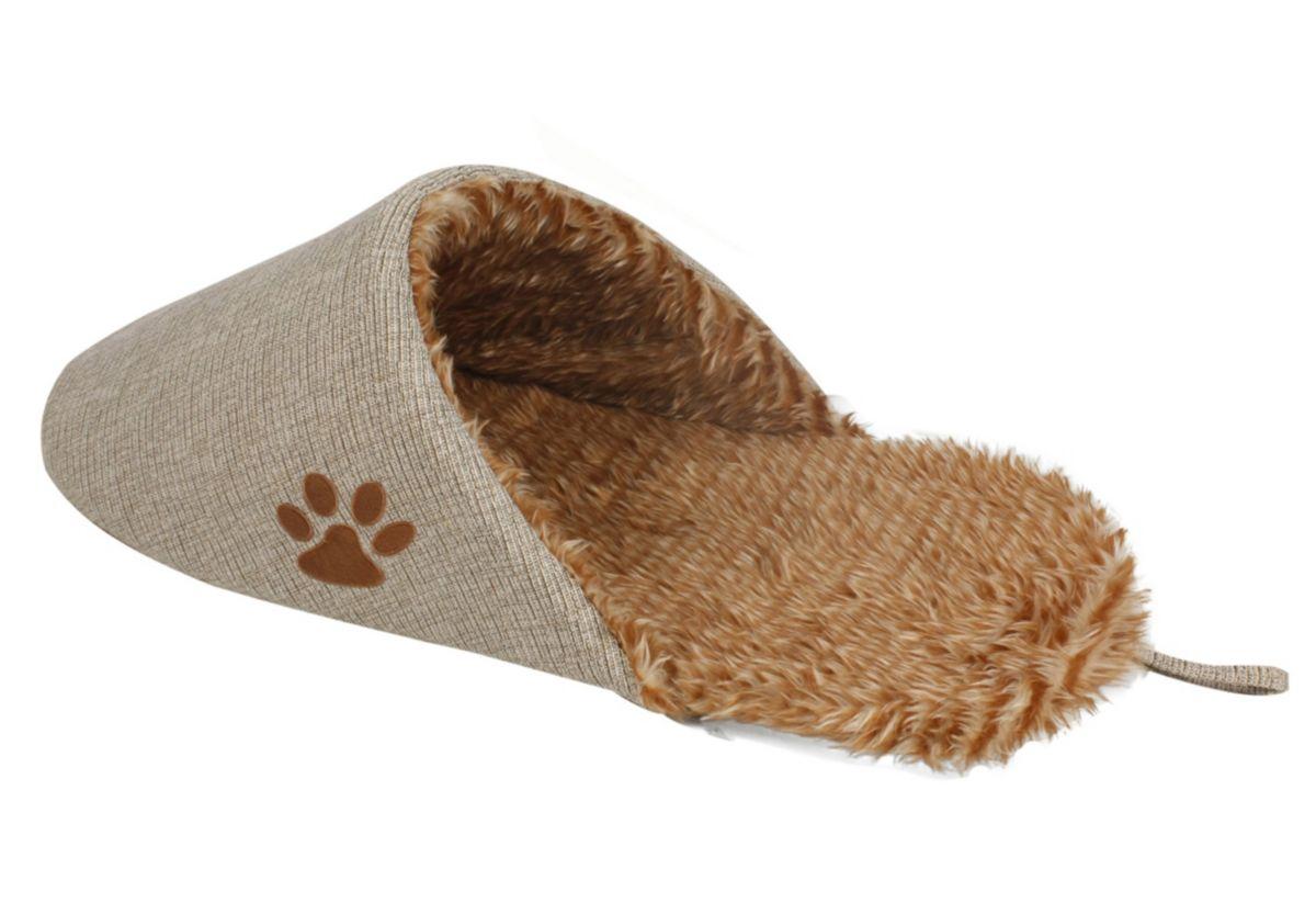 Katzen-Kuschelschuh »Cat Relax«