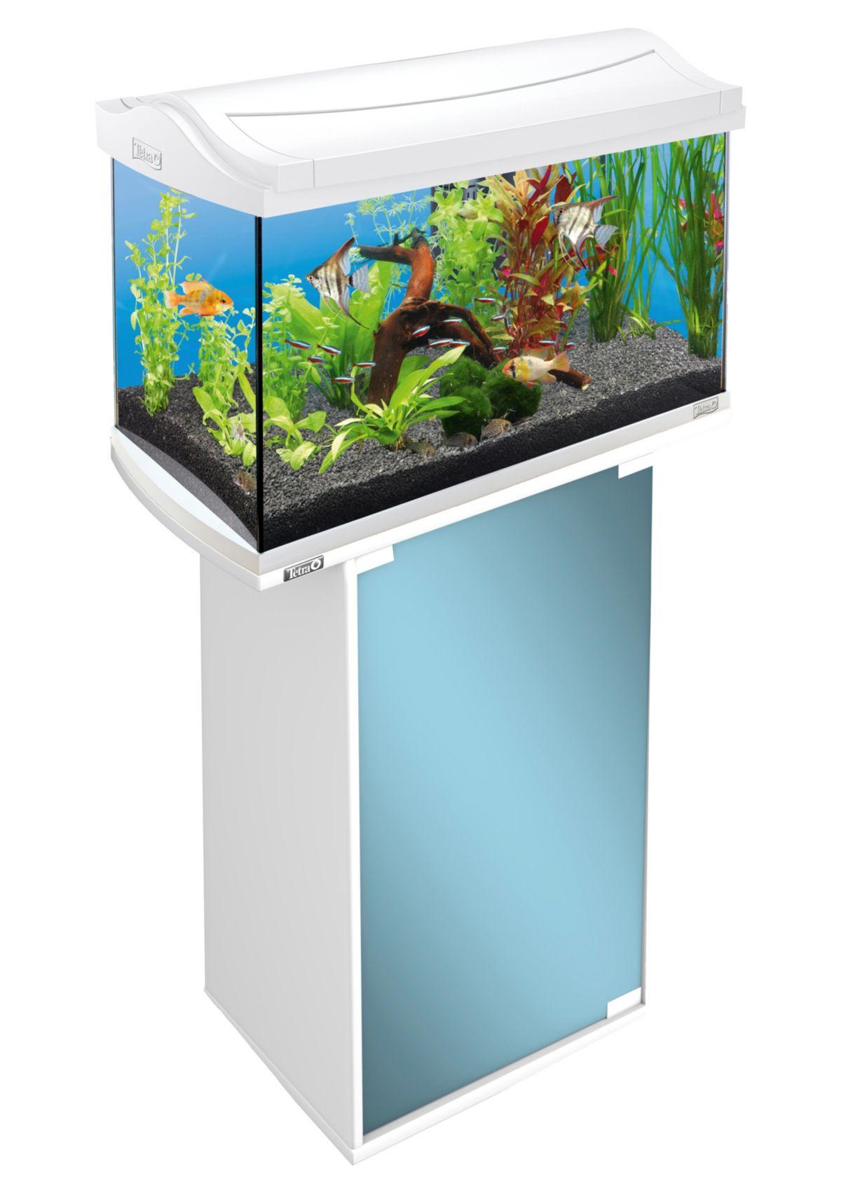 Aquarienunterschrank »Tetra AquaArt« für 60 l A...