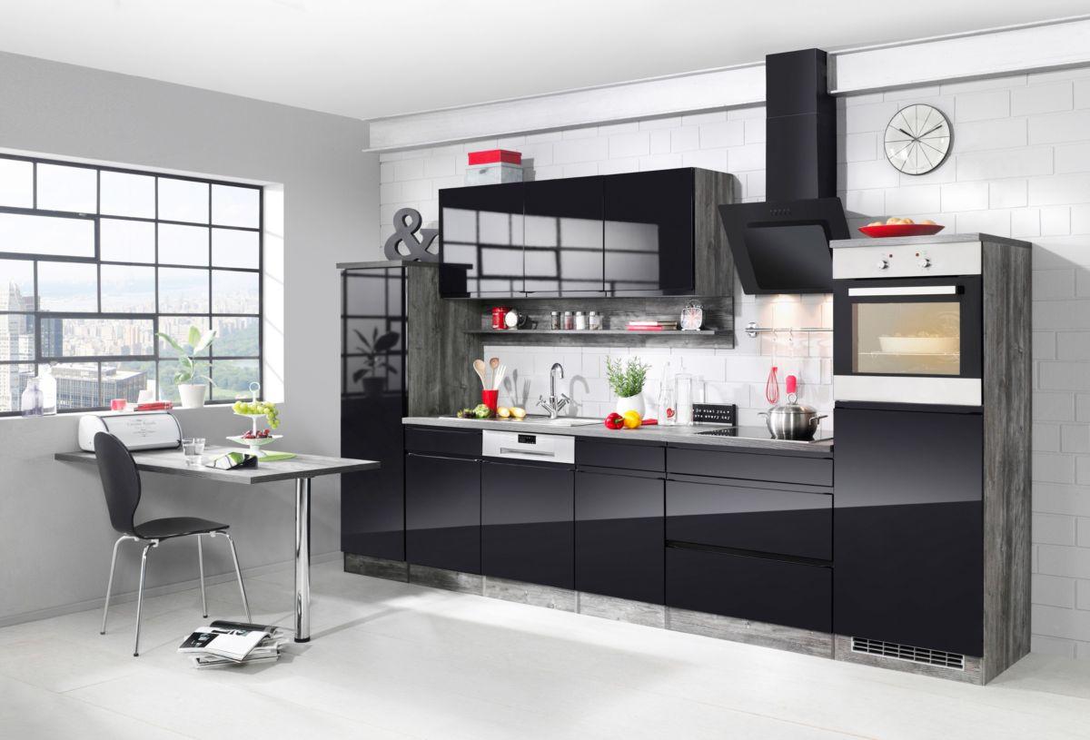 virginia protect billig kaufen. Black Bedroom Furniture Sets. Home Design Ideas