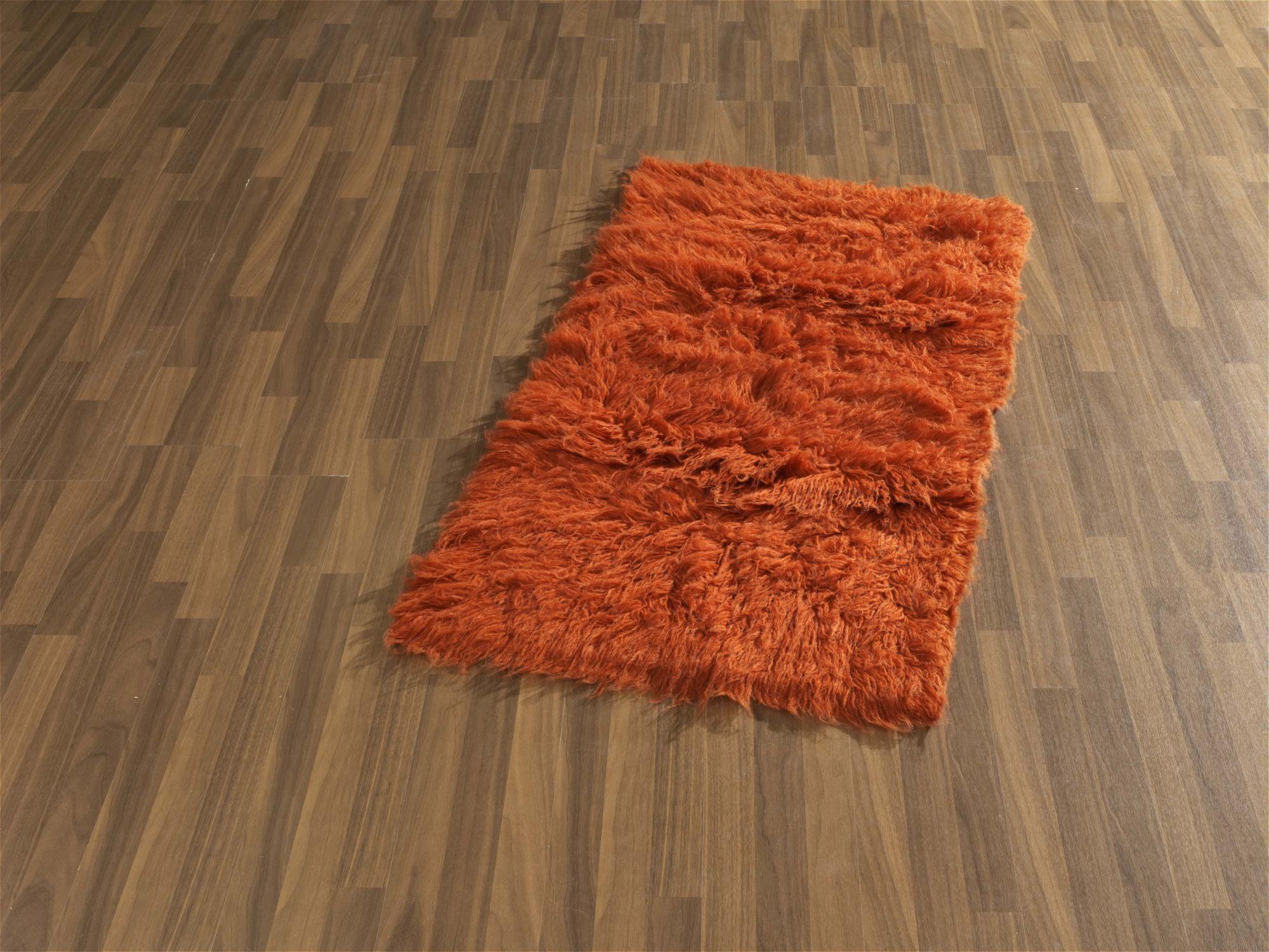 fell teppich flokati 1500 g handgearbeitet wolle schwab versand wollteppiche. Black Bedroom Furniture Sets. Home Design Ideas