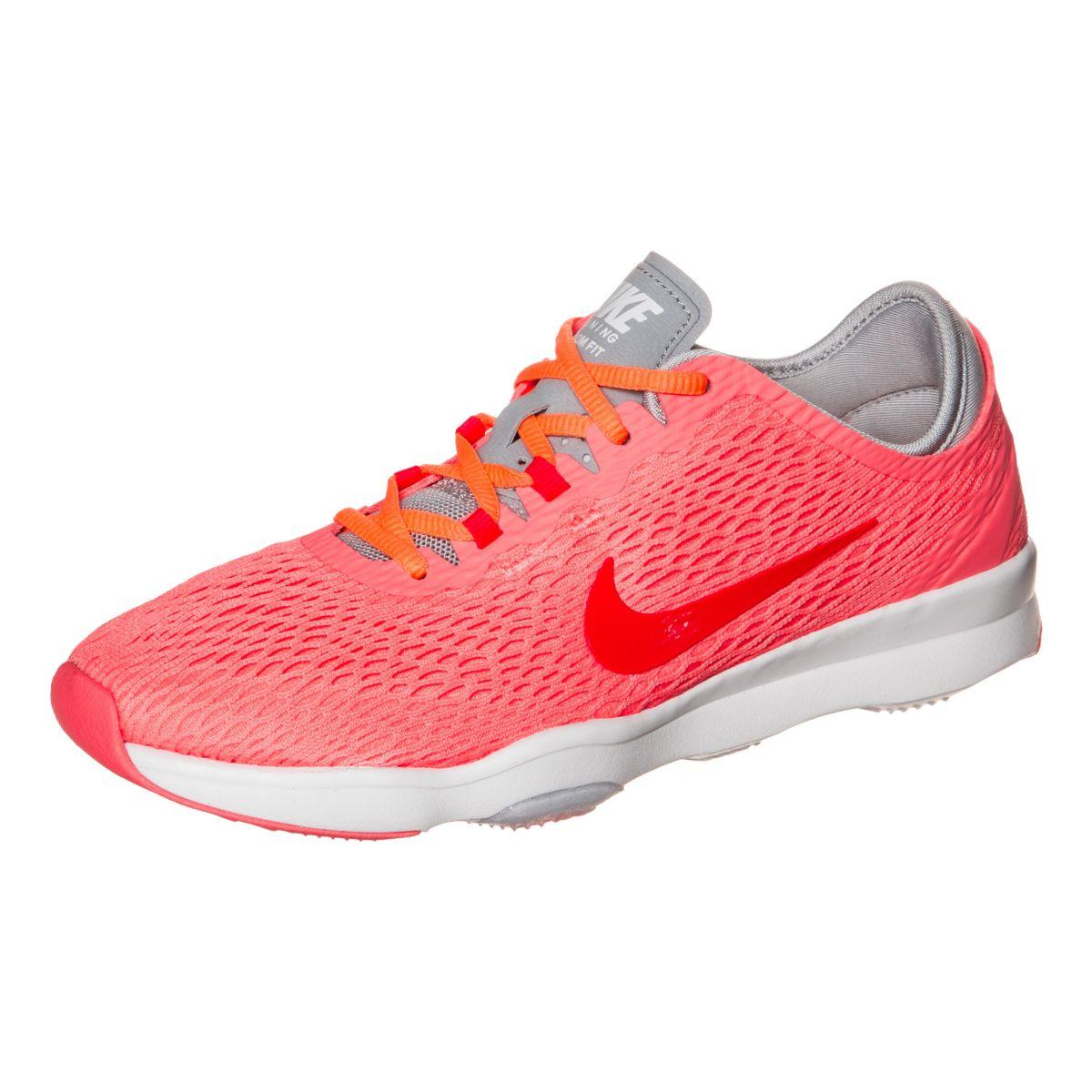 Nike Trainingsschuh Free billig kaufen