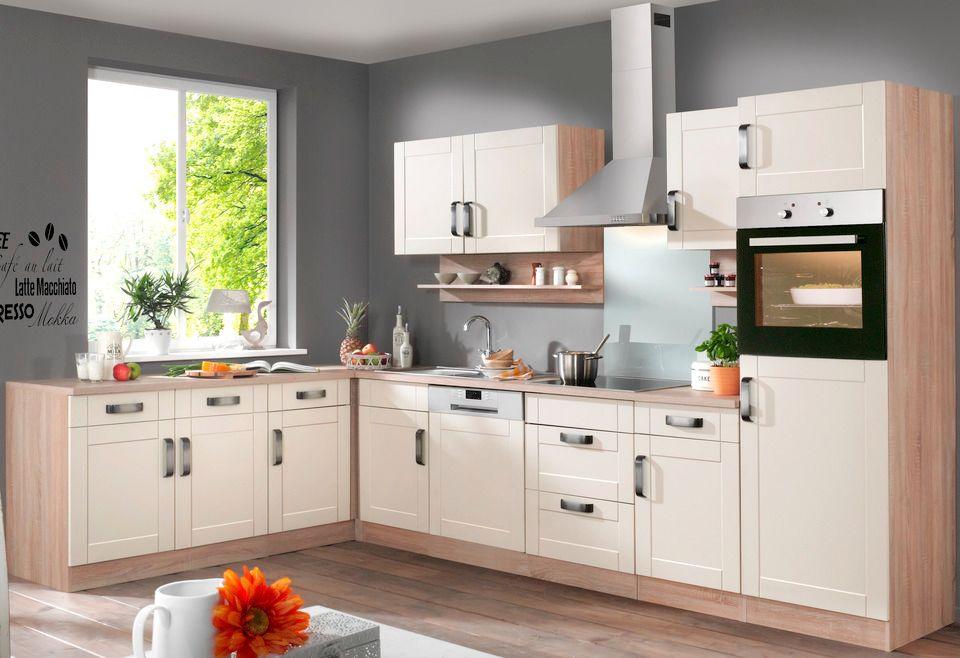 Apothekerschrank Küche 30 Cm ~ Home Design Ideen