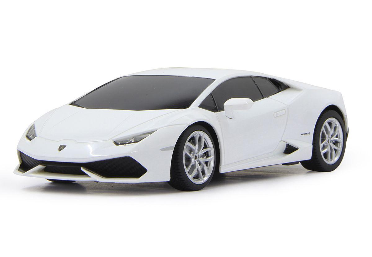JAMARA RC-Auto, »Lamborghini Huracán wei߫