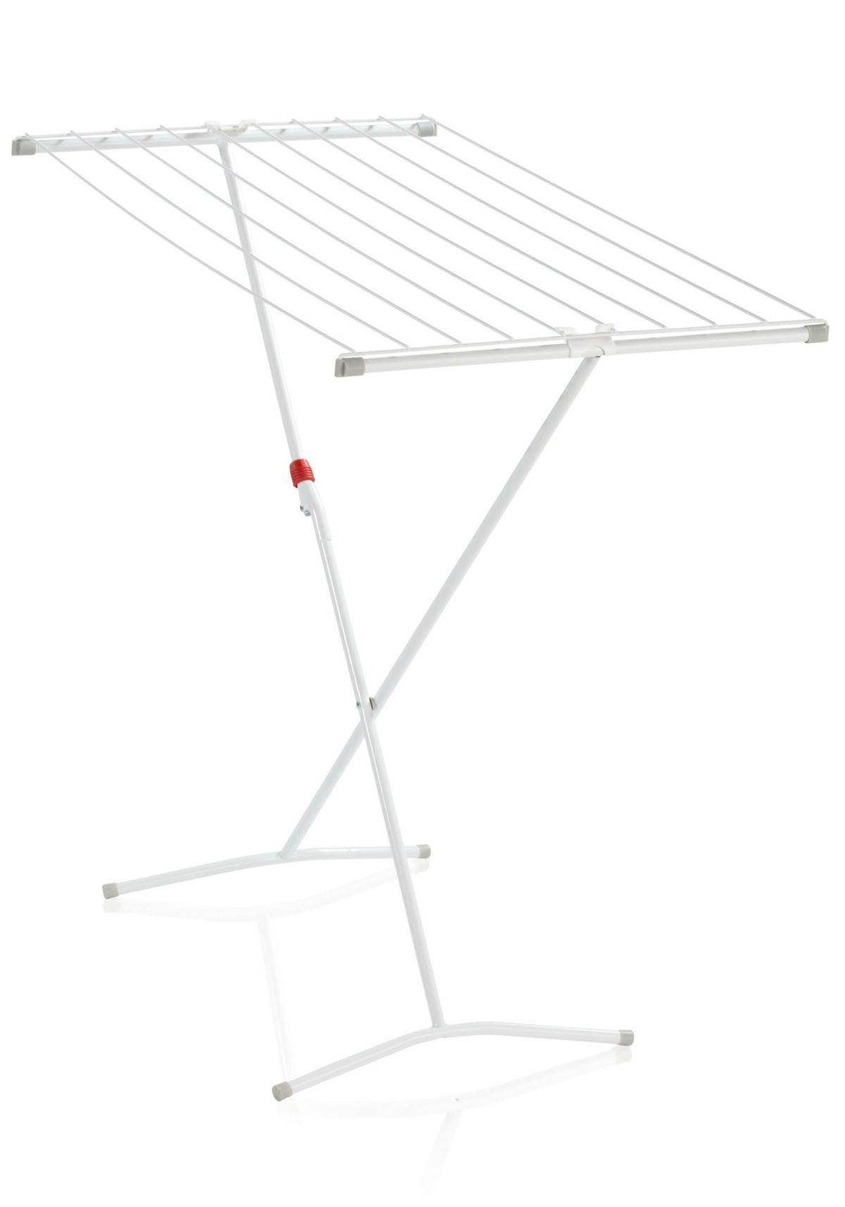 Leifheit Wäschetrockner, Breite 102 cm