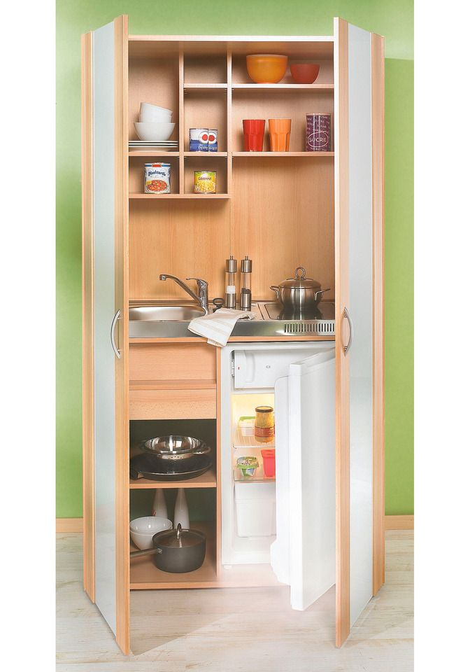 Amica Kühlschrank Ks 15423 : Türgriff kühlschrank billig kaufen