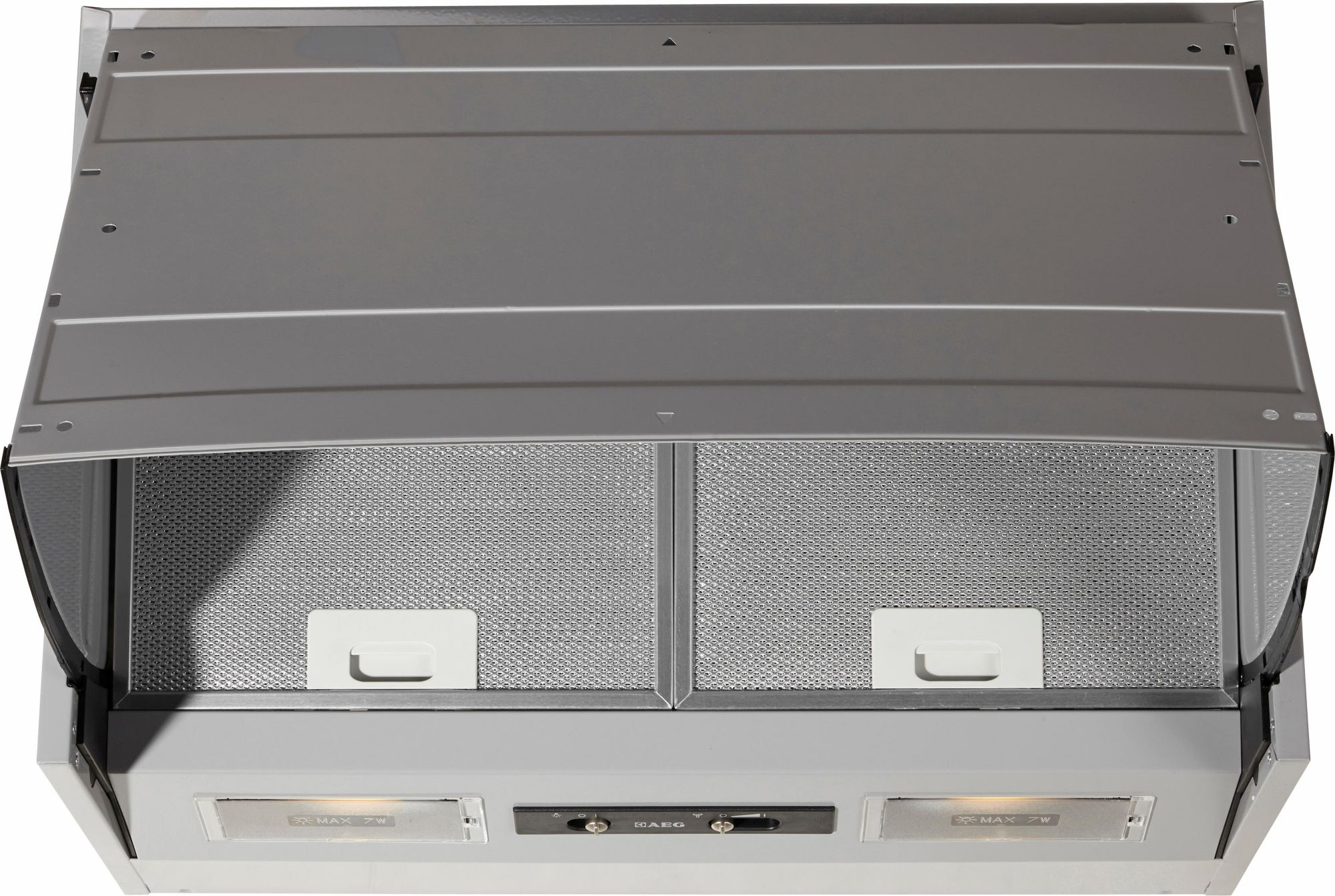 aeg einbau dunstabzugshaube competence x56342se10 d schwab versand zwischenbauhauben. Black Bedroom Furniture Sets. Home Design Ideas