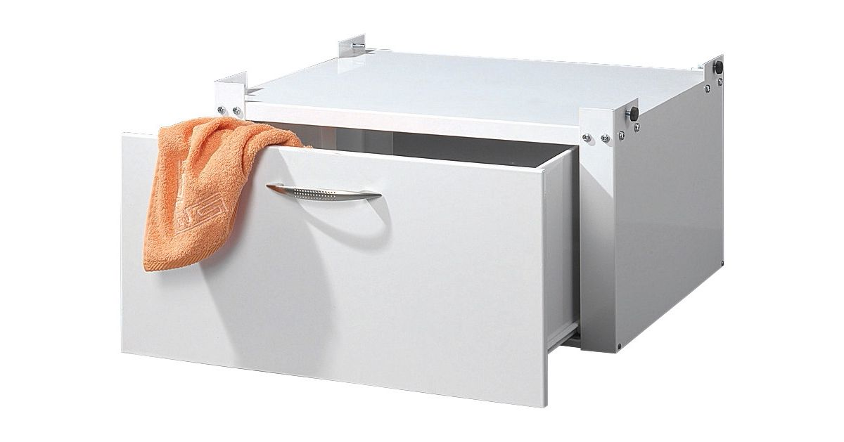 waschmaschinen billig bauknecht wa care 544 di waschmaschine billig more ana de waschmaschine. Black Bedroom Furniture Sets. Home Design Ideas