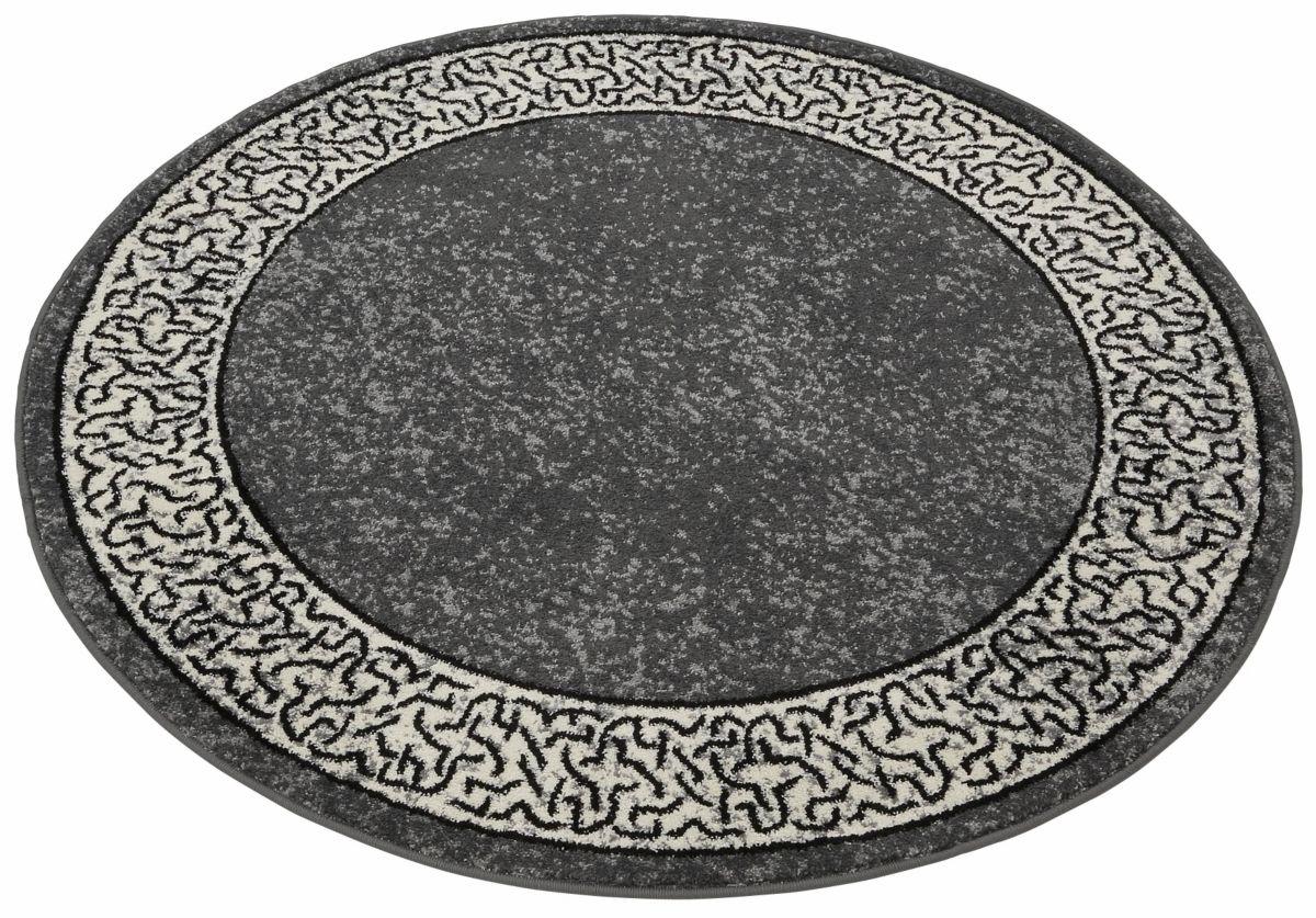 billig sisal teppich dekowe mara s2 h he 5 mm gewebt. Black Bedroom Furniture Sets. Home Design Ideas