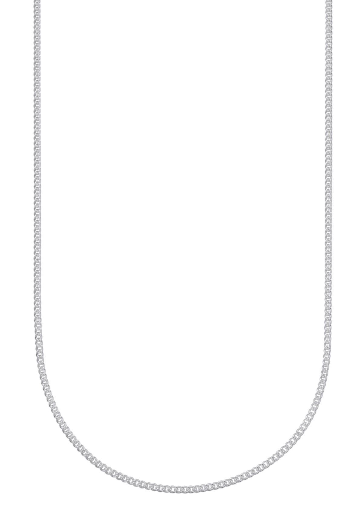 firetti Halsschmuck: Halskette / Collierkettche...