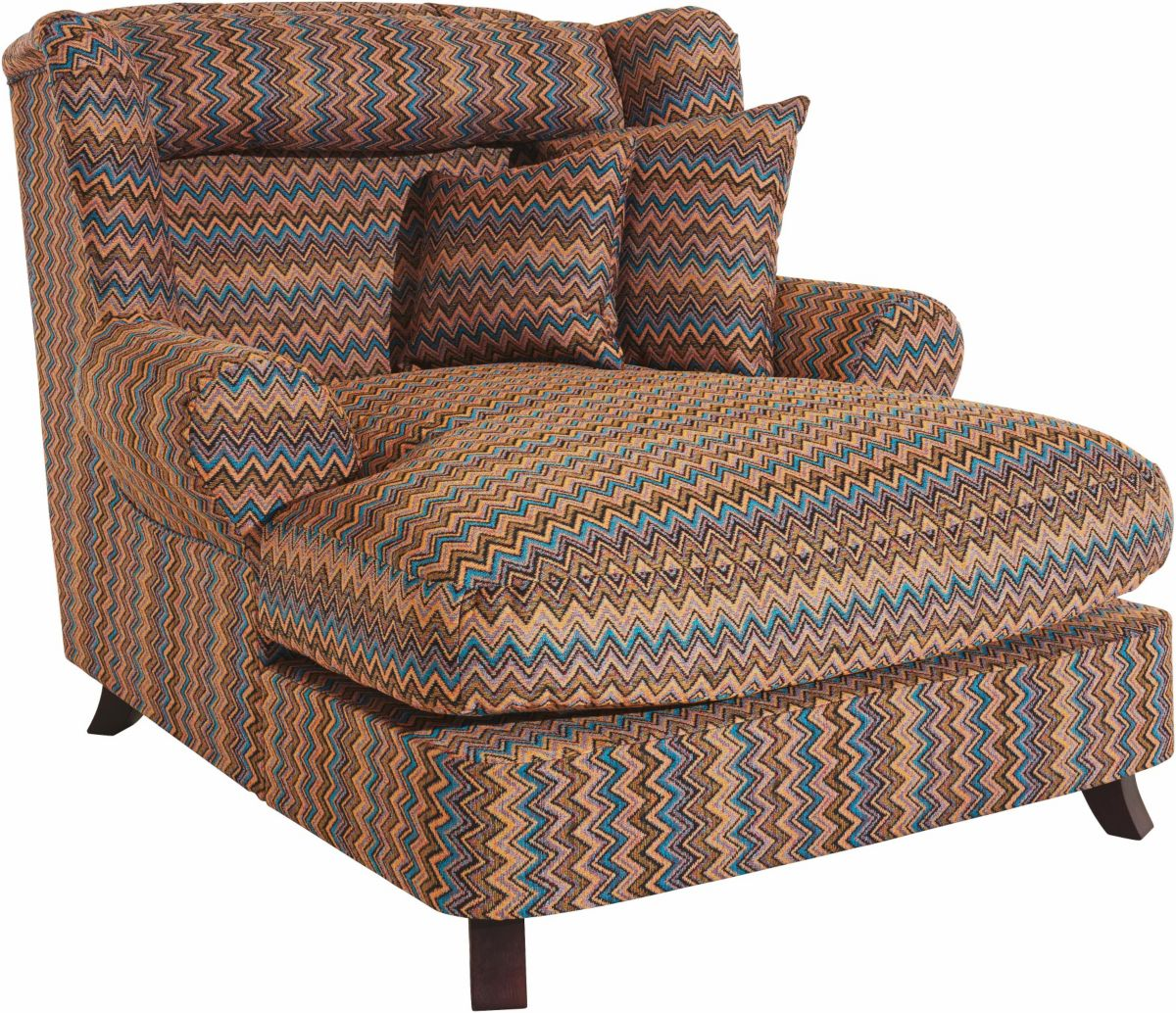 6 personen billig kaufen. Black Bedroom Furniture Sets. Home Design Ideas