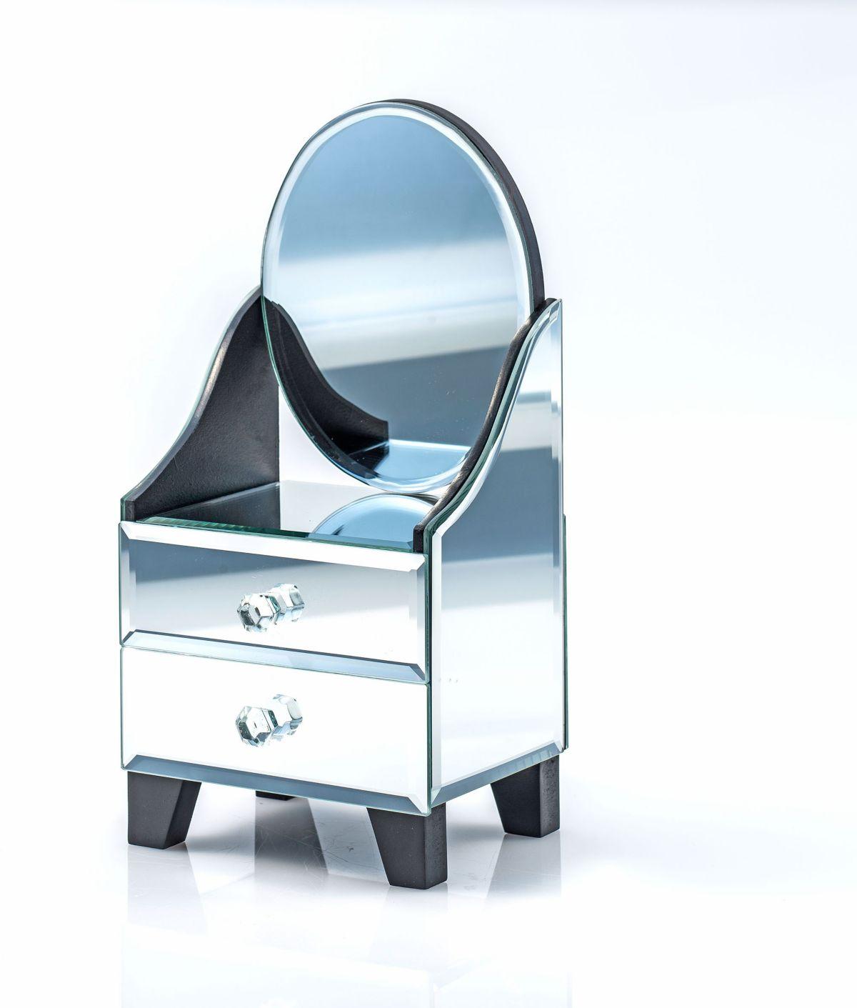 schmuckschrank billig kaufen. Black Bedroom Furniture Sets. Home Design Ideas