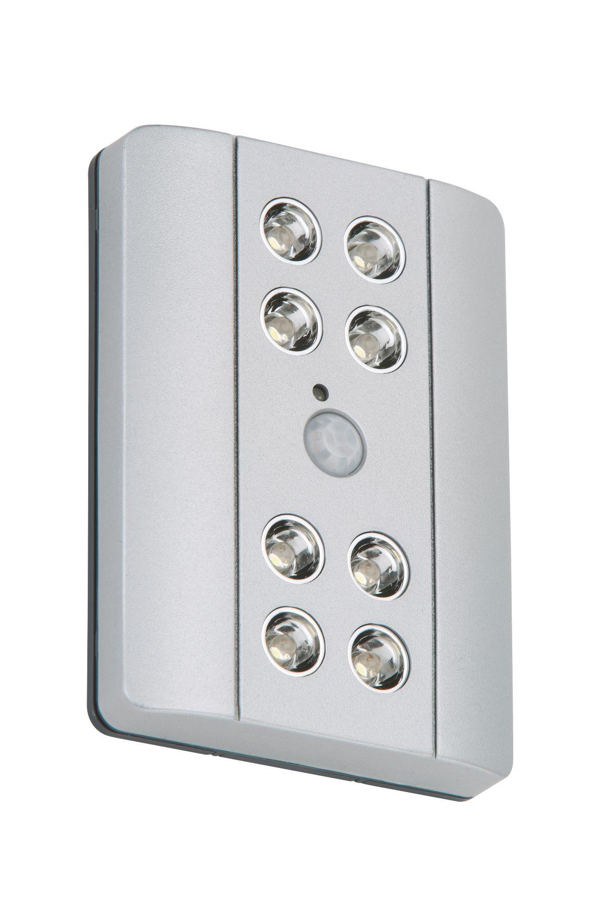Briloner LED-Unterbauleuchte