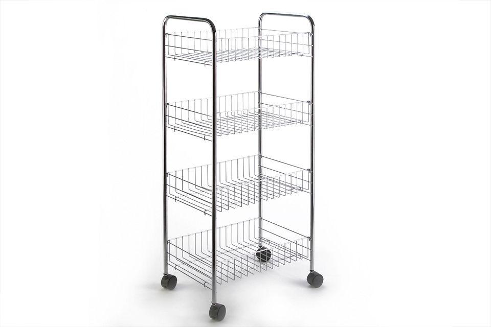 rollwagen badezimmer regal lars badezimmer roll ikea. Black Bedroom Furniture Sets. Home Design Ideas