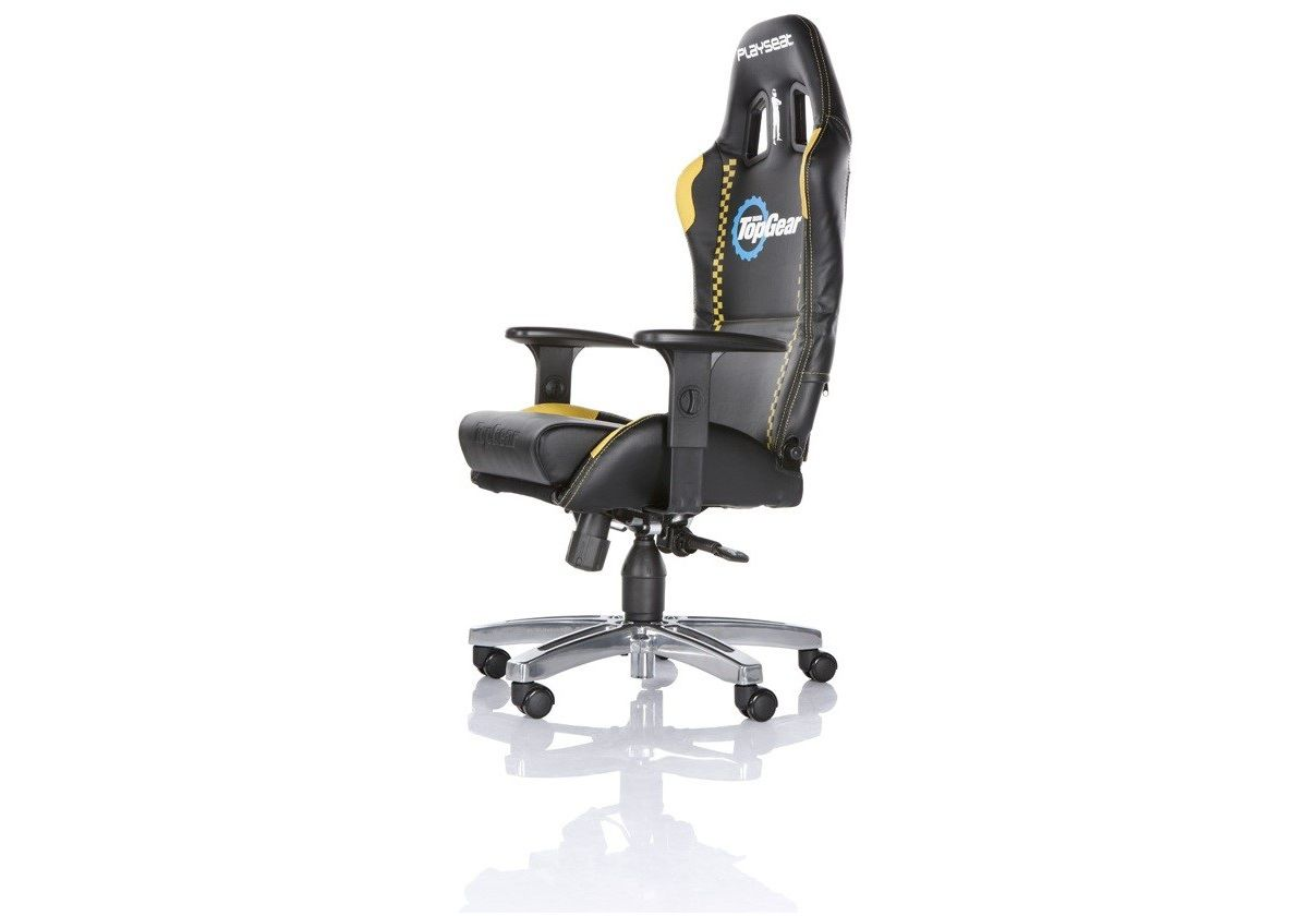 Playseats Playseat Office Seat TopGEAR »PS3 PS4...