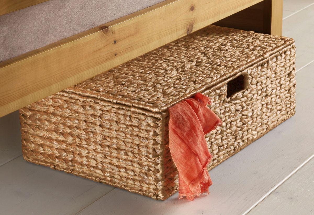 aufbewahrungsbox home billig kaufen. Black Bedroom Furniture Sets. Home Design Ideas